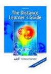 The Distance Learners Guide (2nd edition)