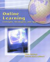Online learning: concepts, strategies and applications