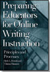 Preparing Educators for Online Writing Instruction: Principles and Processes